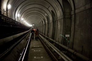 Thames_Tunnel-in-2010