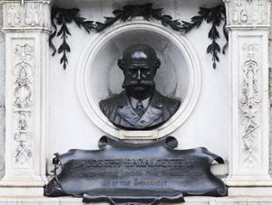Joseph-Bazalgette