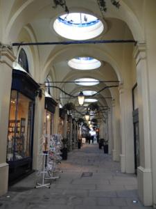 Royal-Opera-Arcade