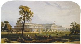 The-Crystal-Palace