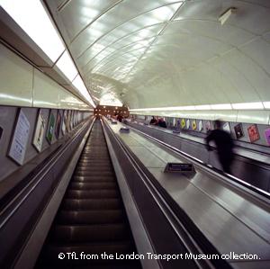 Underground1