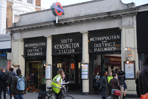 South-Kensington-station