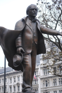 David-Lloyd-George