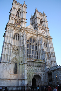 Westminster-Abbey3