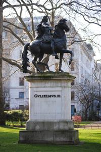 William-III