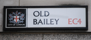 Old-Bailey