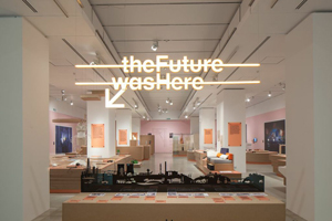 The-Future-Was-Here