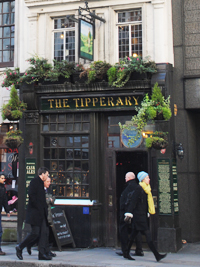 The-Tipperary