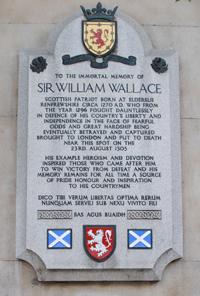 William-Wallace-memorial