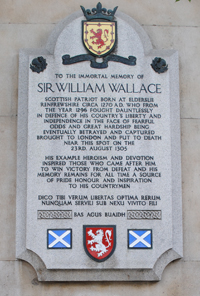 William-Wallace-memorial