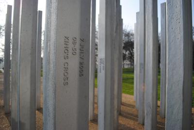 77-Memorial