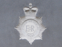 Police-Memorial-Trust