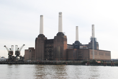 Battersea-Power-Station