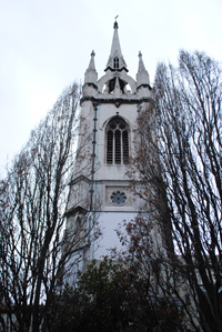 St-Dunstan-in-the-East-small