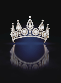 The_Rosebery_Tiara_QMA_Collection._Photo_c_Sothebys