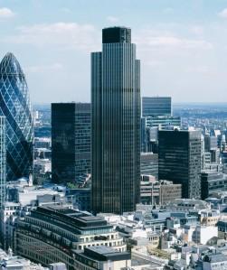 Tower 42_external