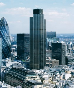 Tower 42_external