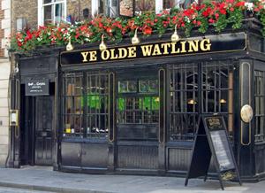 Ye-Olde-Watling