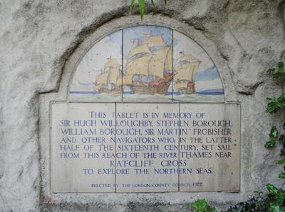 16th-century-navigators