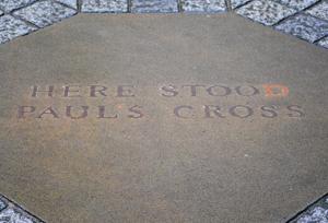 Pauls-Cross2