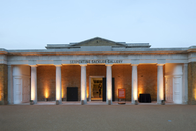 Serpentine-Sackler-Galllery2