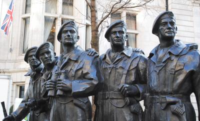 RTR-Memorial
