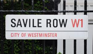 Savile-Row