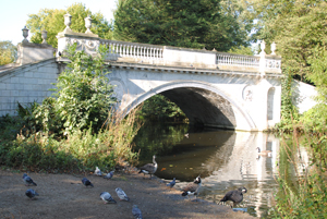 Chiswick-House3