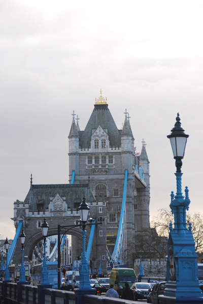 Crossing-Tower-Bridge
