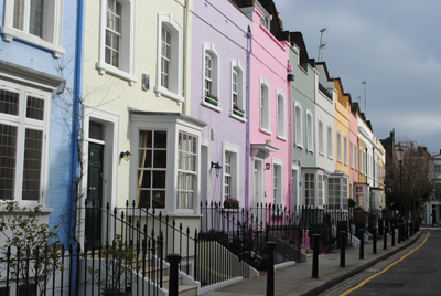 Houses-near-Sloane-Square