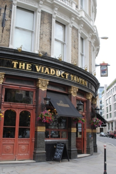 The-Viaduct-Tavern