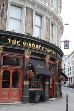 The-Viaduct-Tavern