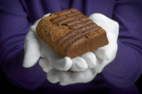 Gingerbread-bought-at-the-last-Frost-Fair-of-1814-©-Museum-of-London