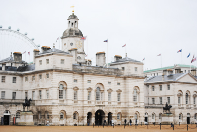 Horse-Guards1