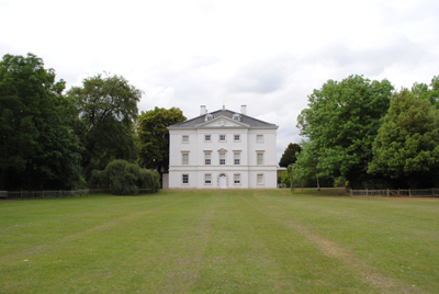 Marble-Hill-House