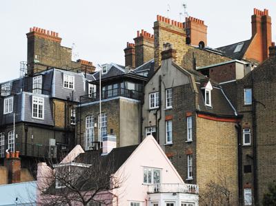 Rooftops-in-Chelsea