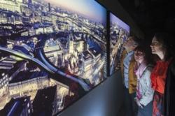 Bridge-Exhibition
