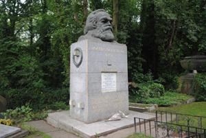 Karl-Marx2