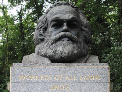 Karl-Marx3