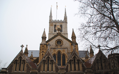 Southwark-Cathedral1
