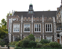 Middle-Temple-Hall