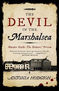 The-Devil-in-the-Marshalsea