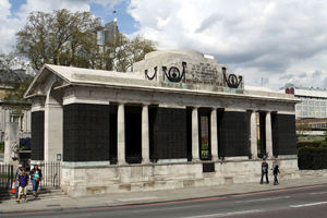 Tower-Hill-Memorial