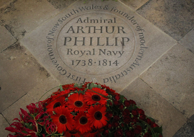 Admiral-Arthur-Phillip