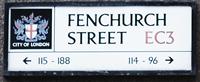Fenchurch-Street