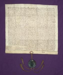 Magna-Carta-1297_Copright-London-Metropolitan-Archives---Copy