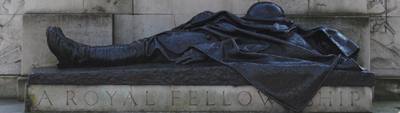 Royal-Artillery-Memorial