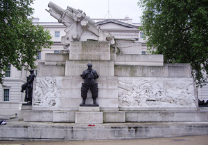 Royal-Artillery-Memorial3