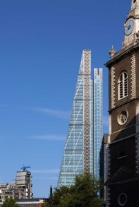 The-Leadenhall-Building