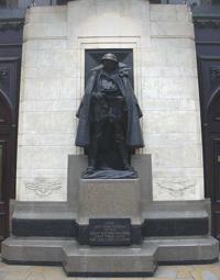 GWR-Memorial-small